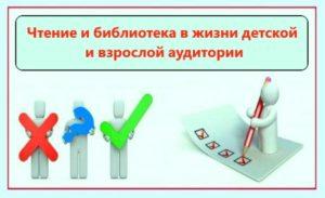 Всероссийское исследование